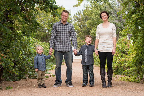 family portraits | by marlow@marlowsharpe.com