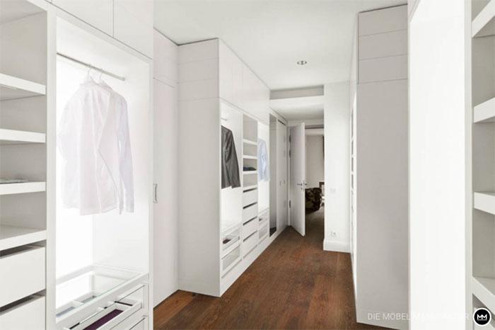inspirationen ankleidezimmer priscillaa com priscilla a. Black Bedroom Furniture Sets. Home Design Ideas