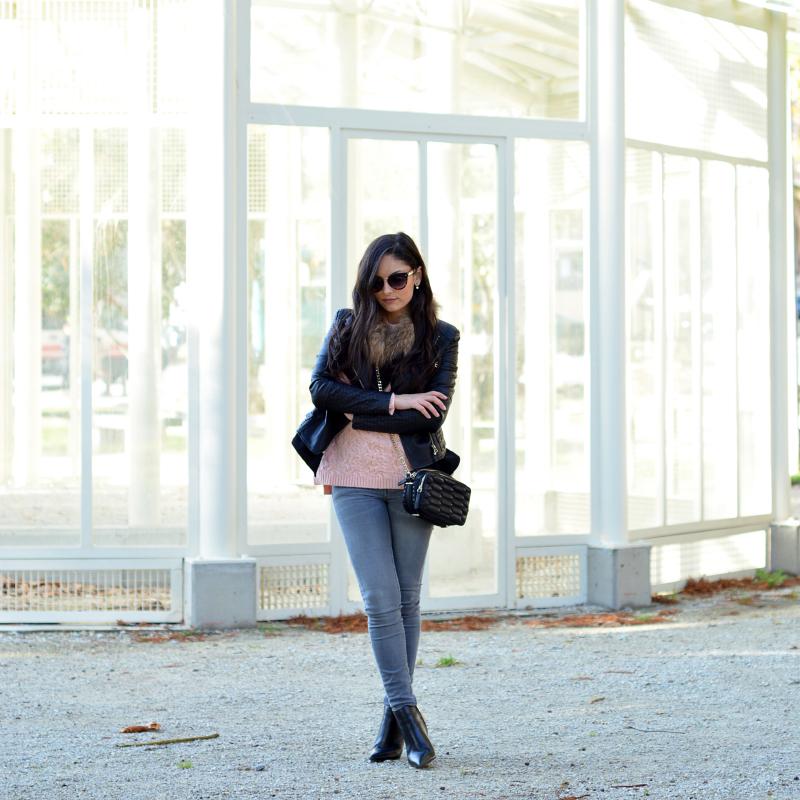 zara_ootd_outfit_sheinside_05