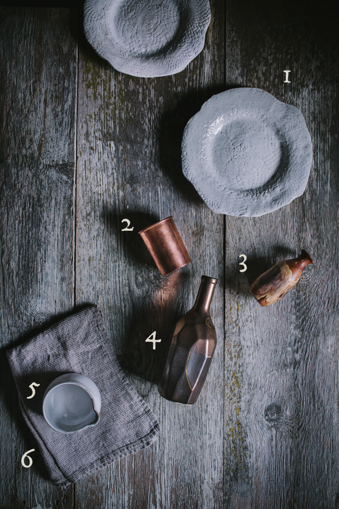 Adventures in Cooking Gift Guide