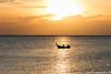 Koh Lanta Fishing