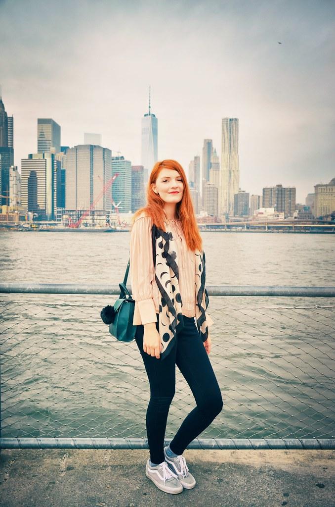 Manhattan_Cityscape (3)