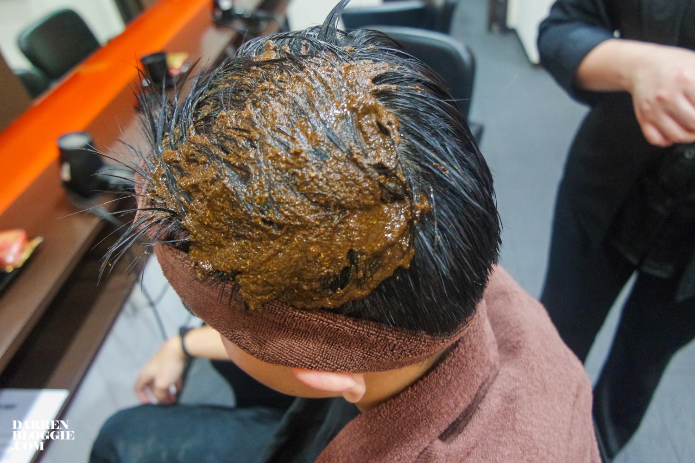 yun-nam-haircare-2194