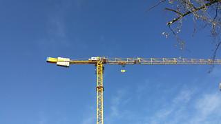 Construction crane (20151119_114257 1PS)