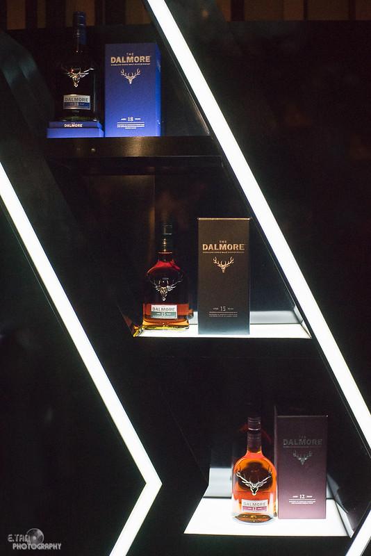 Whisky Live - 018