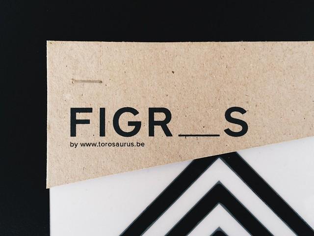 FIGR__S