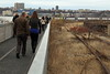 Rails & Promenade 3 (High Line/NYC)