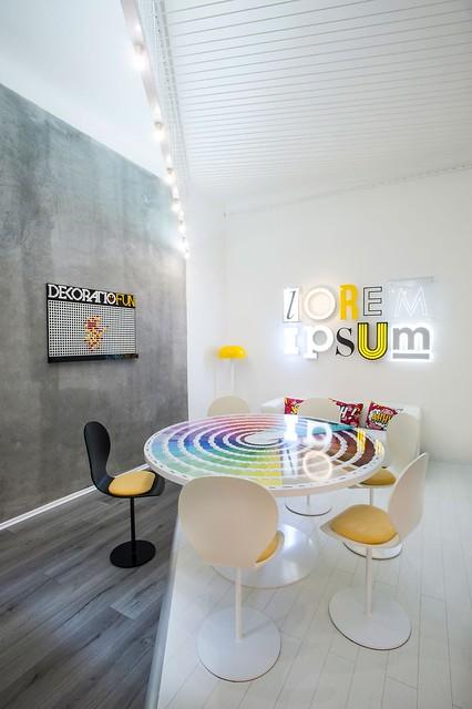 151219_Dekoratio_Branding_Design_Studio_19__r