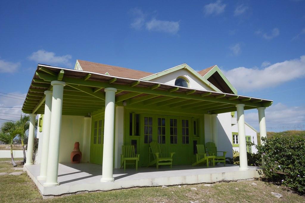 Casa Grande Hotel Barbados