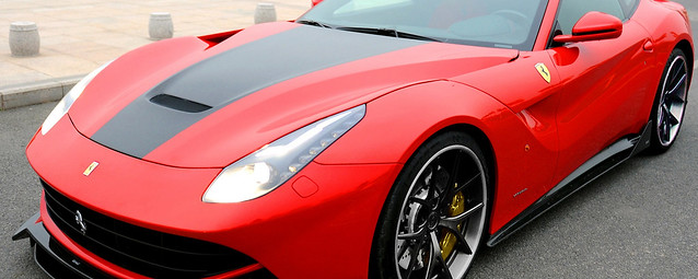 dmc-ferrari-f12-body-kit-in-full-carbon---manchester-uk