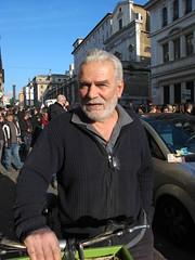Daniele Pifano
