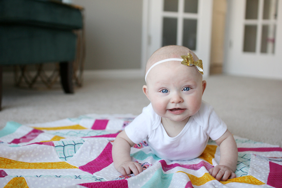 Thea_5months_7