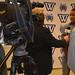 Watson-Gayle | Scholar-Athlete Award