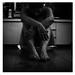 my body is my soul's home by Nassia Kapa