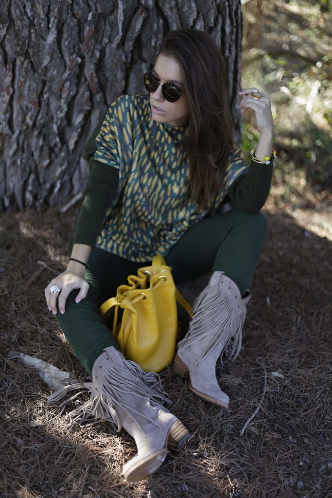 011_GREEN_LOOK_FOR_AUTUMN_WITH_RÜGA_FASHION_BLOGGER_THEGUESTGIRL