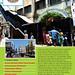 Dharavi Schools Posters
