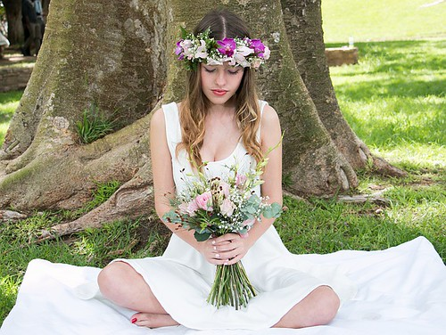 floral-778489_640