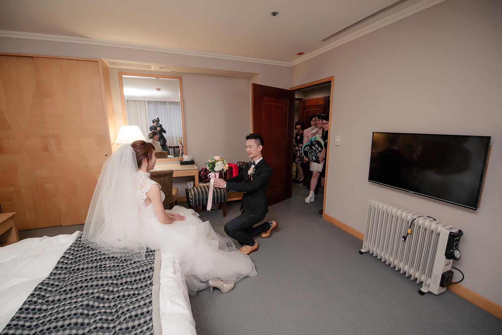 高雄圓山飯店,婚禮攝影,婚攝,高雄婚攝,優質婚攝推薦,Jen&Ethan-129