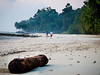 Kalapathar Beach, Havelock Island, Andaman