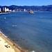 Acapulco Bay por gerard eder