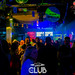 22. October 2016 - 2:24 - Sky Plus @ The Club - Vaarikas