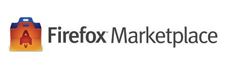 wordmark-firefox-logo.7a78d7803c98