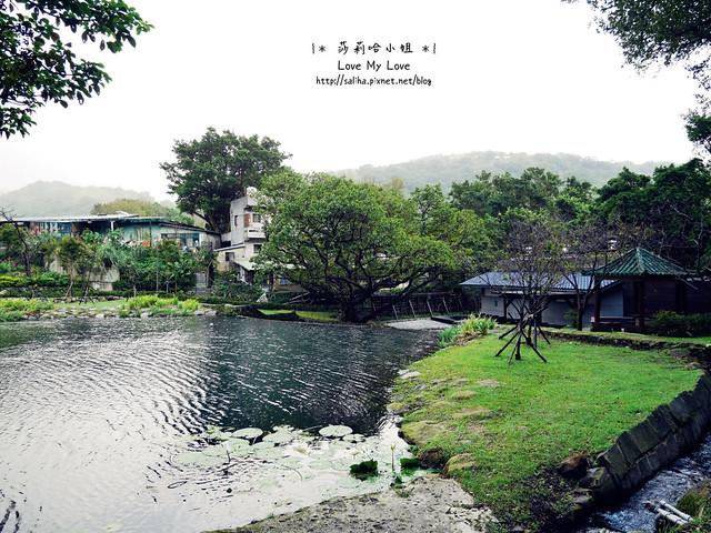 陽明山一日遊景點推薦前山公園 (34)