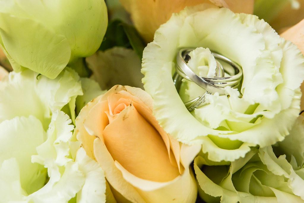 迎娶儀式精選241