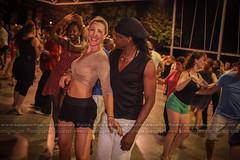 IMG_3195-Salsa-danse-dance-party