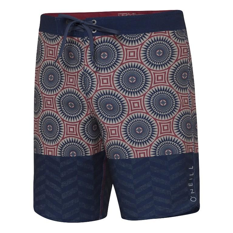 oneill-board-shorts