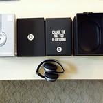 Beats Solo2 Space Gray Headphones