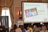 GS Second Century Luncheon 2015 103 - Version 2 by Girl Scouts Atl