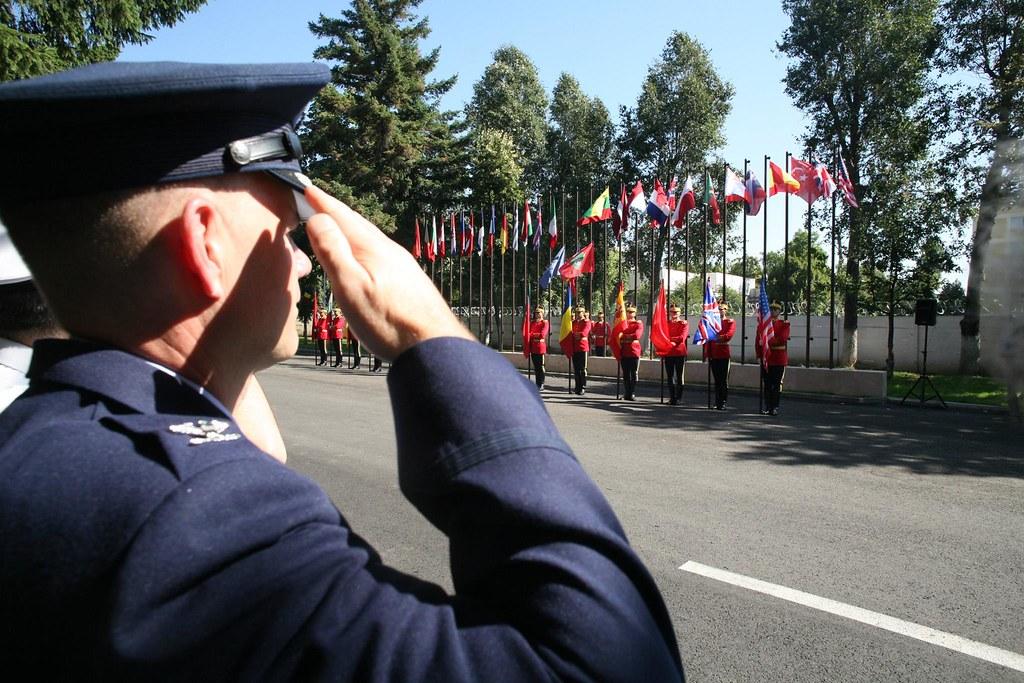 Ceremonia de activare a NFIU (5)