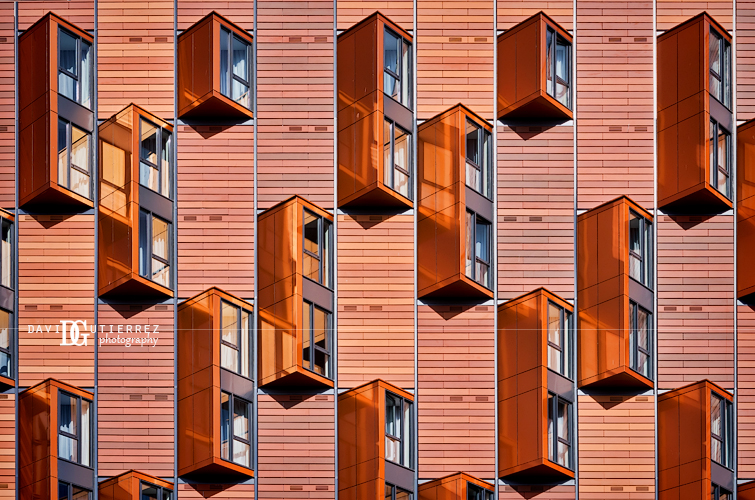 """Windows Calling"" London, UK - David Gutierrez Photography, London photographer"