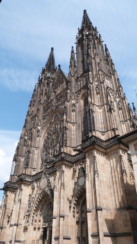 Prag-098