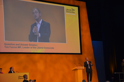 Tim Farron Q&A Sept 15 (19)