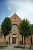 Sint-Albertuskerk