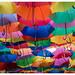 Guarda-chuvas by Morsar