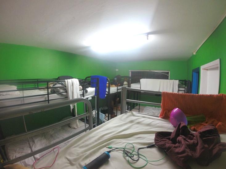 hostelli1
