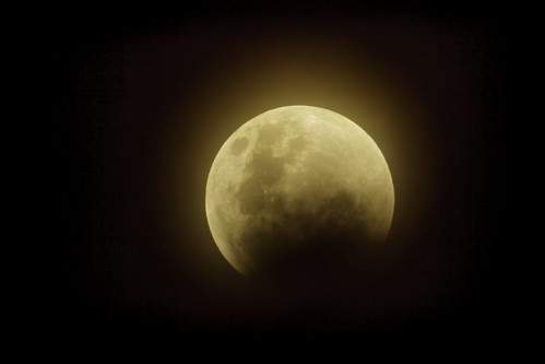 Supermoon Eclipse | 150928-4995-jikatu-2