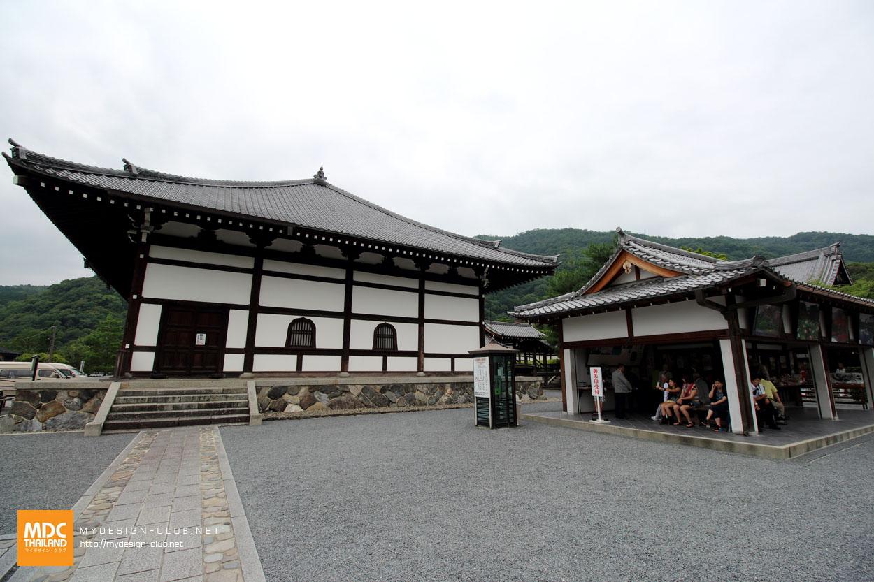 MDC-Japan2015-1179