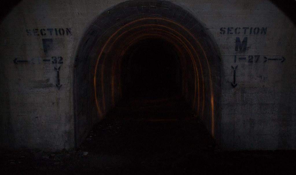 Pathway..