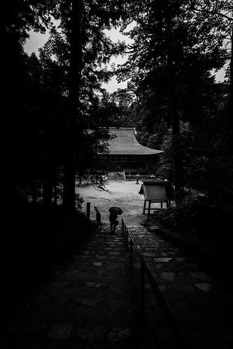 IMG_3159_LR__Kyoto_2015_09_04