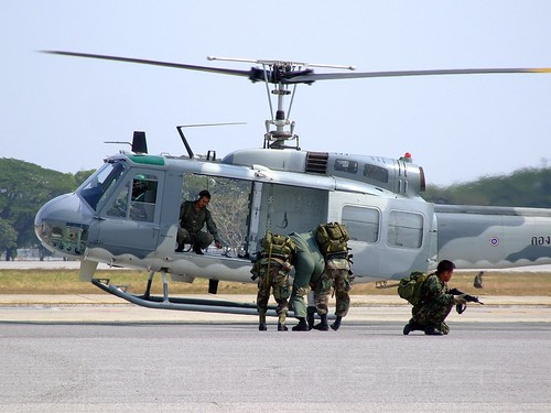 Rtaf_uh-1h_csar_children_day_2007
