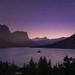 Goose Island Under Star Light by Jeremiah Pierucci