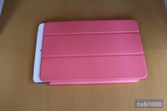 iPad mini 411