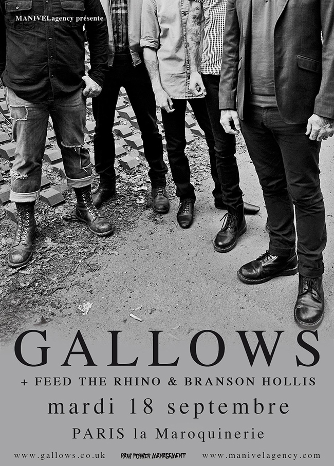 fly-gallows-bransonhollis-maroquinerie