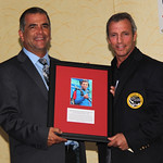 2014 Hall of Fame Induction