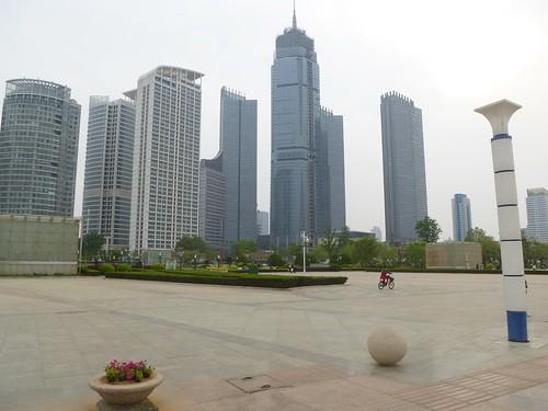 CH-Yantai-Promenade (19)