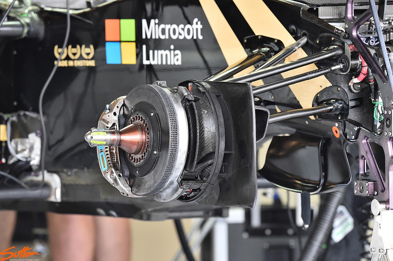e23-brakes